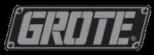 Grote Company logo