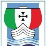 Columbus Italian Festival logo